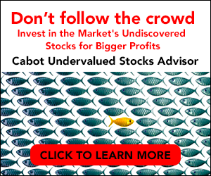 Openx stock options